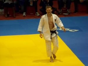 Ole Bischof JGP Ddorf 2012