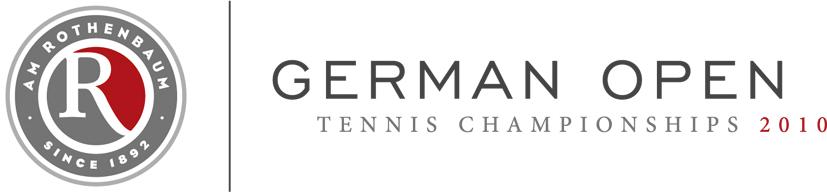 Germ Open Logo